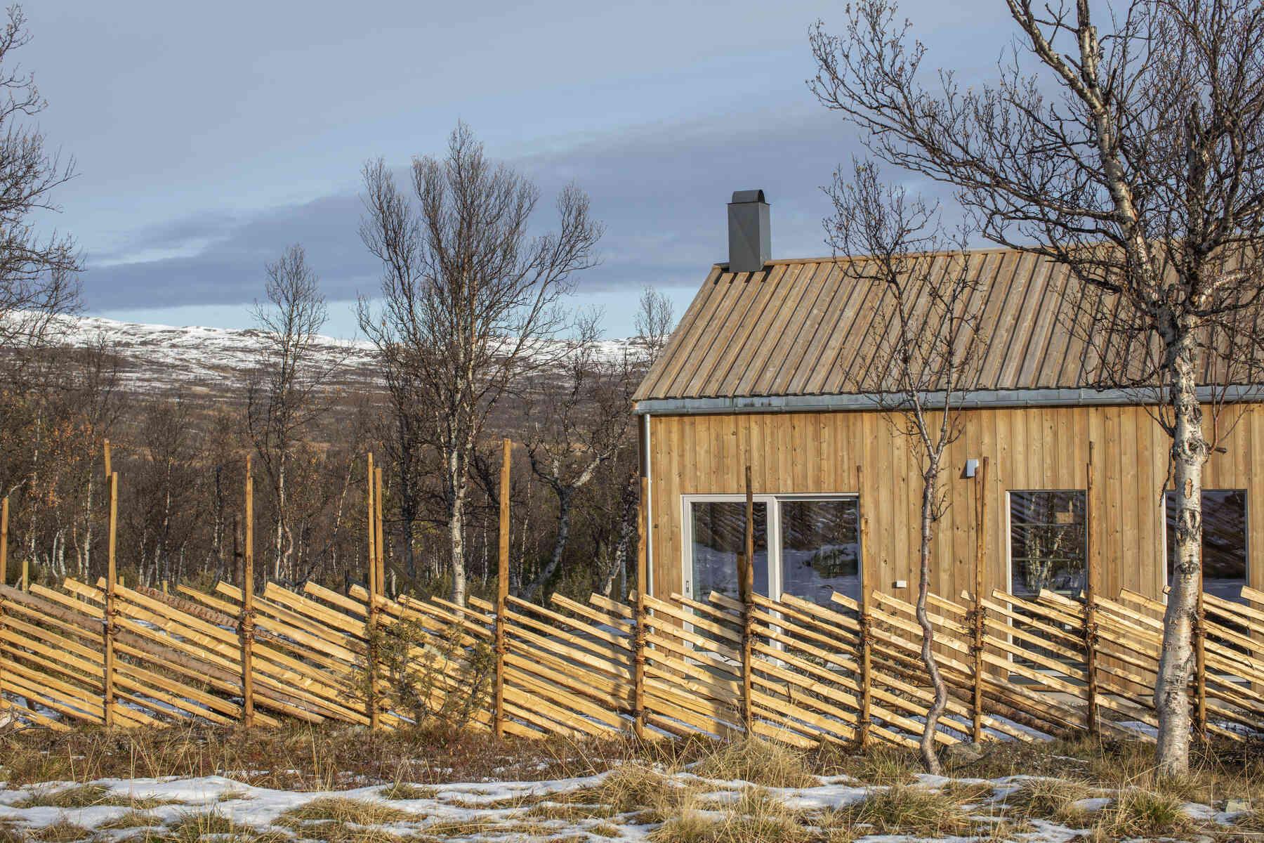 Sande Trollhøtta – Alvdal Royal klar